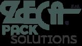 Zeca Pack Solutions Logo