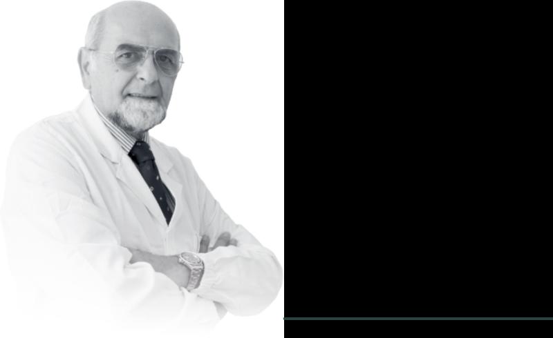 Prof-Antonio-Campagnoli